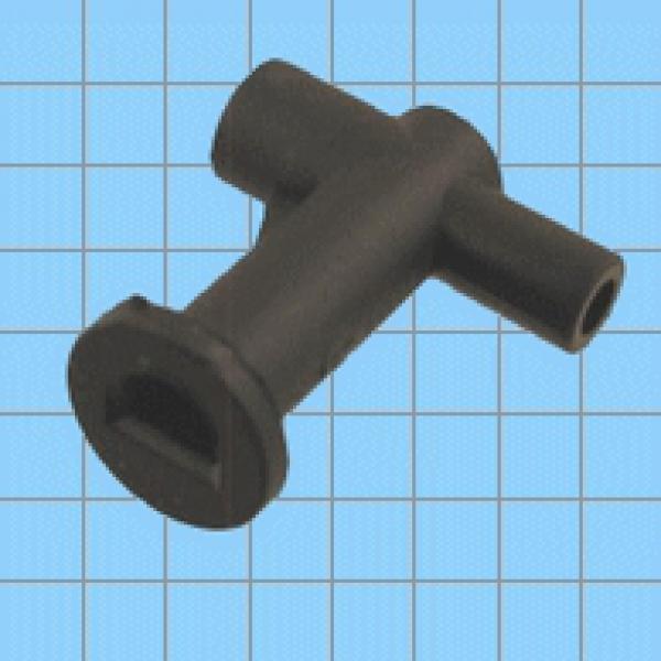 Суппорт ручки таймера для стиральной машины ELECTROLUX , ZANUSSI , AEG (ЭЛЕКТРОЛЮКС , ЗАНУССИ , АЕГ )