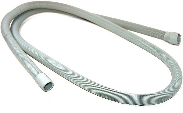 Шланг сливной для посудомоечной машины BEKO, BLOMBERG