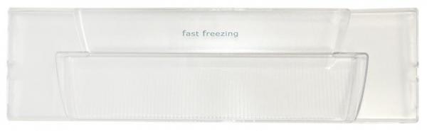 Панель ящика для холодильников Indesit/Ariston